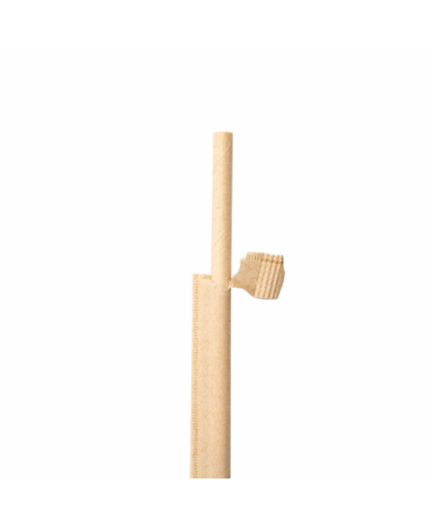 pailles droites pli/ées 304 brosse de nettoyage en acier inoxydable 7 pi/èces//ensemble avec bo/îte organisateur pour barre /à la maison cuill/ère /à paille Pailles r/éutilisables